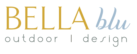 bella-blue-outdoor-living-logo