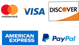 PAYMENT-CARDS-ACCEPTED