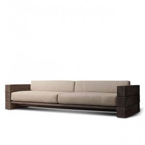 4 Seat Sofa