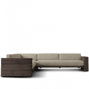 Corver Sofa