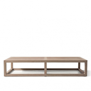 San Blas Coffee Table