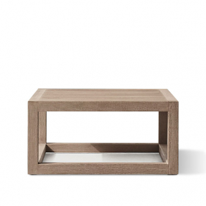 San Blas Side Table